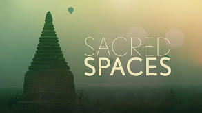 Sacred Spaces thumbnail