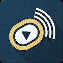 MAGIX Audio Remote icon