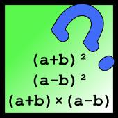 Mathe-Tools