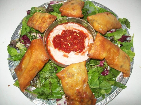 Rock And Roll Hall Of Fame, Egg Rolls Recipe