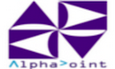 AlphaPoint
