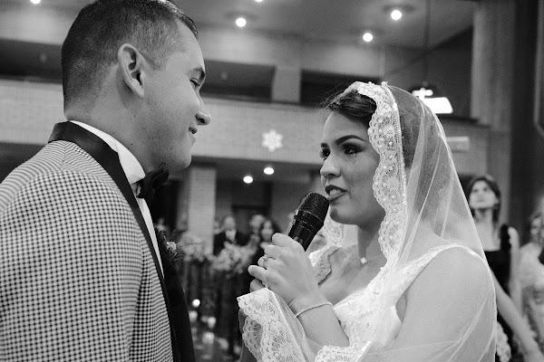 Fotógrafo de bodas Sandro Di sante (sandrodisante). Foto del 08.03.2018