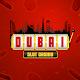Dubai Slots Download on Windows