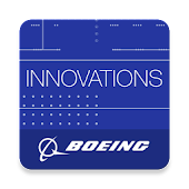 Boeing Innovations