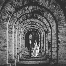 Wedding photographer Karol Stanczak (hurastudio). Photo of 22.06.2016