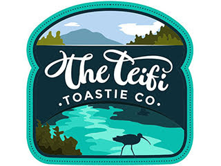The Teifi Toastie Company