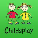 Childsplay NZ icon