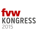 fvw Kongress 2015 icon
