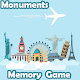 Download Memory Monnuments 004 For PC Windows and Mac