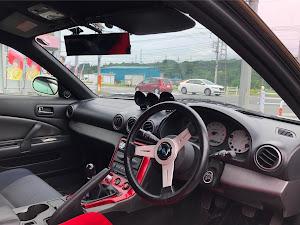 シルビア S15 spec Sのカスタム事例画像 デデンネ♪さんの2020年08月09日17:56の投稿