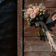 Wedding photographer Daniil Avtushkov (Avtushkov). Photo of 06.09.2017