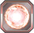 スキル玉(銅枠)