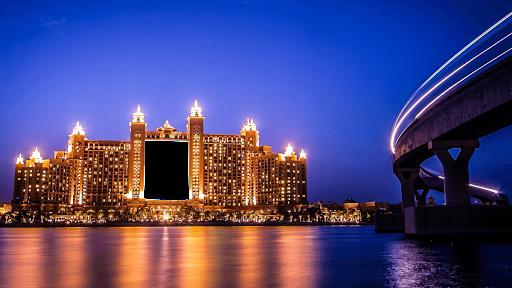 Dubai seznamovací aplikace