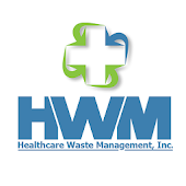 Healthcare Waste Management