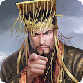 Three Kingdoms: Overlord download