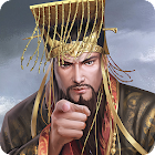 Three Kingdoms: Overlord 2.8.57