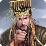 Three Kingdoms: Overlord 2.6.53