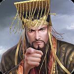 Three Kingdoms: Overlord 2.4.37