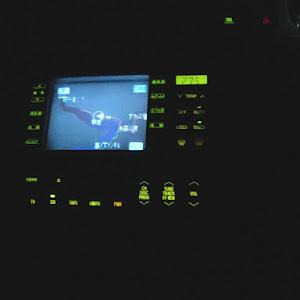 クラウンマジェスタ UZS141のカスタム事例画像 V221ロリンザー団長・gobeyondさんの2021年07月02日20:50の投稿