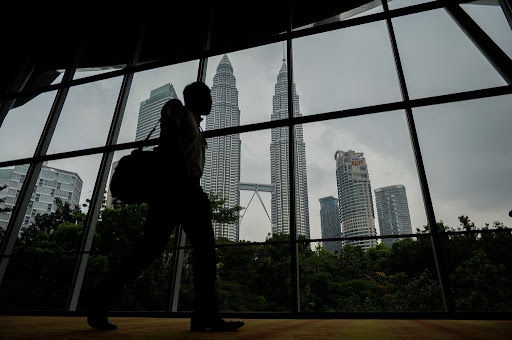 Downward revision of GDP forecast likely for Asean