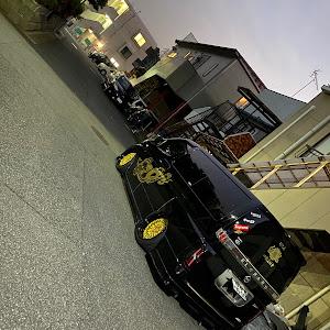 エルグランド E51 ライダー 前期のカスタム事例画像 たけちゃんさんの2020年12月12日23:26の投稿