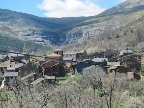 Photo: Valverde de los Arroyos