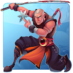 Fighting Games - Fatal Fight v1.2.98