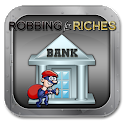 Robbing For Riches icon