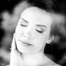 Wedding photographer Kira Sokolova (kirasokolova). Photo of 20.07.2016