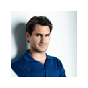 Roger Federer Wallpapers HD New Tab