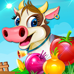 Farm Paradise 4.2 Apk