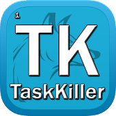 TaskKiller the KillerApp