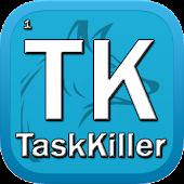TaskKiller the KillerApp