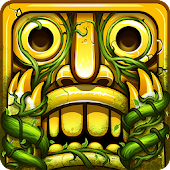 Tải Game Temple Run 2