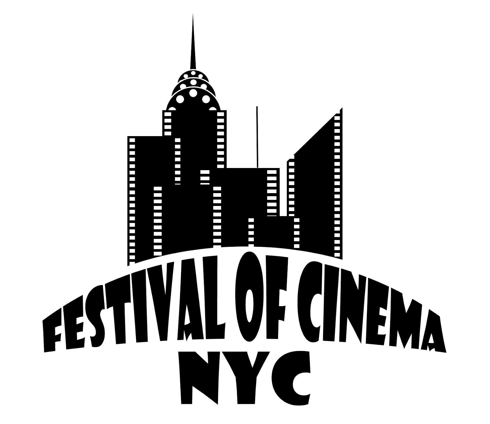 :Misc images:Festival of cinema 2019 logo 1v3 cropped.png