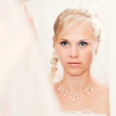 Wedding photographer Igor Maleev (INik). Photo of 29.06.2015