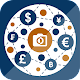 Coinoscope: visual coin search apk