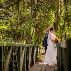 Wedding photographer Abi De carlo (AbiDeCarlo). Photo of 10.12.2018