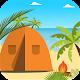 New Horizons Travel Companion for PC-Windows 7,8,10 and Mac