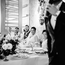 Wedding photographer Katerina Anufrieva (2HeartsPhoto). Photo of 17.02.2017