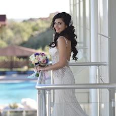 Wedding photographer Andrey Talan (ANDREtal). Photo of 22.06.2018