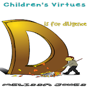 Virtues - D is for Diligence