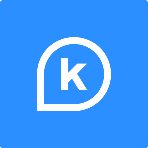 K Health | Telehealth & AI Symptom Checker - Apps on Google Play