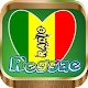 Radio Reggae FM Download for PC Windows 10/8/7