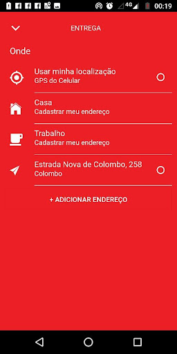 Batata Mania screenshot 3