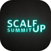 Scale-Up Summit 2017