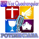 Download Rádio Voz Quadrangular Potirendaba For PC Windows and Mac