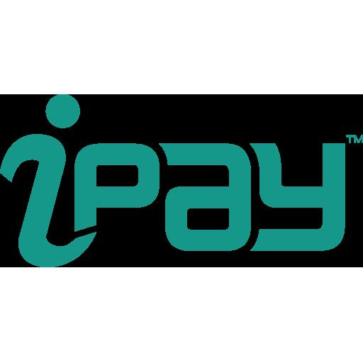 iPay - Bangladesh