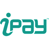 iPay - Bangladesh (Beta)