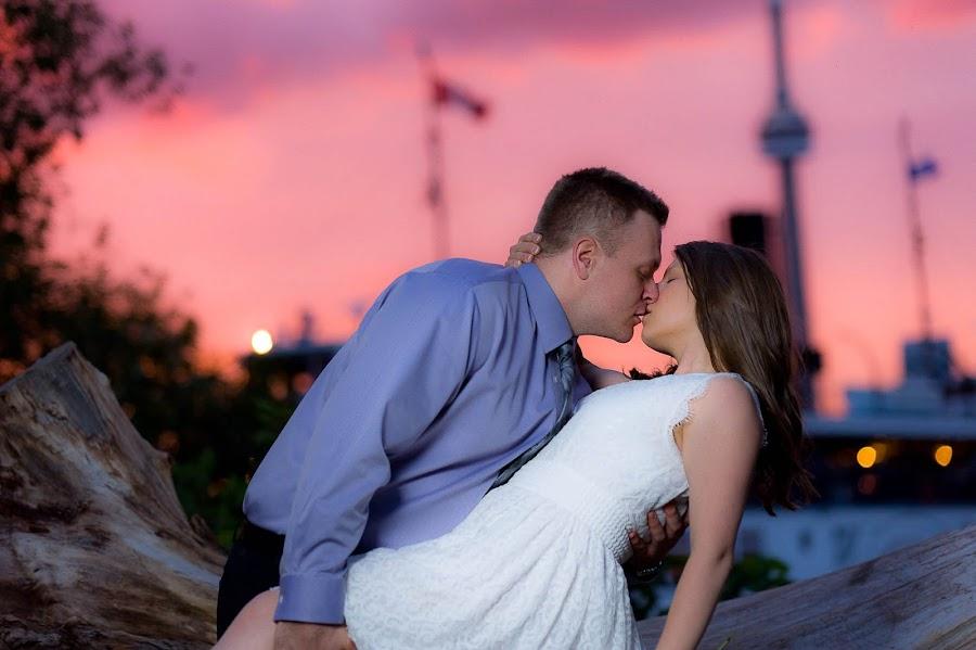 Wedding photographer Cy Sawyer (CySawyer). Photo of 06.07.2015
